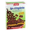 Milupa lp-ringlets mit Schokolade, 250 G, Nutricia GmbH