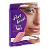 Velvet Touch Face Nachfüllset 4 Stück, 1 P, Jovita Pharma