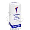 HYPERICUM AURO CUL HERB D 3, 50 ML, Weleda AG