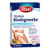 Abtei Starkes Bindegewebe, 42 ST, Omega Pharma Deutschland GmbH
