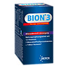 BION 3 Multivitamin Tabletten, 90 ST, Merck Selbstmedikation GmbH