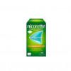 Nicorette 2mg Freshfruit Kaugummi, 105 ST, Johnson & Johnson GmbH (Otc)