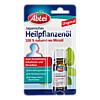 Abtei Japanisches Heilpflanzenöl, 10 ML, Omega Pharma Deutschland GmbH