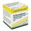 Laufwunder Schrundena, 75 ML, Franz Lütticke GmbH