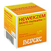 Hewekzem novo Heilsalbe N, 40 G, Hevert Arzneimittel GmbH & Co. KG