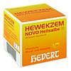 Hewekzem novo Heilsalbe N, 70 G, Hevert Arzneimittel GmbH & Co. KG