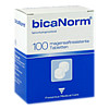 bicaNorm, 100 ST, Fresenius Medical Care GmbH