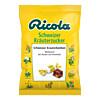 Ricola mZ Kräuter, 75 G, Queisser Pharma GmbH & Co. KG
