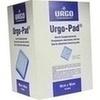 Urgo-Pad sterile Saugkompresse 10x10cm, 25 ST, Urgo GmbH