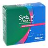 Systane Ultra Benetzungstropfen, 3X10 ML, Novartis Pharma GmbH