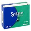 Systane Benetzungstropfen, 3X10 ML, Novartis Pharma GmbH