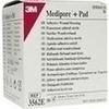 Medipore plus Pad steriler Wundverband 3562E, 50 ST, 3M Medica Zwnl.d.3M Deutschl. GmbH