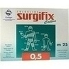 SURGIFIX STAND 25M GR 0.5, 1 ST, Medtronic GmbH