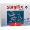 SURGIFIX STAND 25M GR 5, 1 ST, Medtronic GmbH