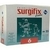 SURGIFIX STAND 25M GR 6, 1 ST, Medtronic GmbH