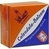 Calendula Balsam, 50 G, Bios Medical Services