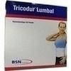 Tricodur Lumbal Rückenbandage Größe XL, 1 ST, Bsn Medical GmbH
