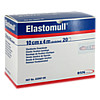 ELASTOMULL 4MX10CM 2097, 1 ST, Bsn Medical GmbH