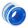 LEUKOFIX 5X2.50CM, 1 ST, Bsn Medical GmbH