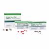 Eisensulfat Lomapharm 100mg, 100 Stück, Lomapharm Rudolf Lohmann GmbH KG