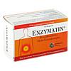 Enzymatin, 60 ST, Intercell-Pharma GmbH