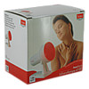 Bosotherm Infrarotlampe 4100, 1 ST, Bosch + Sohn GmbH & Co.