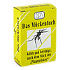 MÜCKENTUCH nach dem Stich KDA, 10 ST, KDA Pharmavertrieb Arndt GmbH