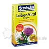 ZIRKULIN Leber-Vital Dragees, 60 ST, Roha Arzneimittel GmbH