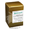 Weihrauch Kapseln, 60 ST, Vital Nutrition GmbH