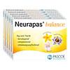 NEURAPAS balance, 5X100 ST, Pascoe pharmazeutische Präparate GmbH