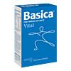 Basica Vital, 200 G, Protina Pharmazeutische GmbH