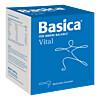 BASICA Vital Pulver, 800 G, Protina Pharmazeutische GmbH