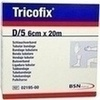 TRICOFIX GR D20MX6CM, 1 ST, Bsn Medical GmbH