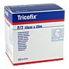 TRICOFIX GR F 20MX10CM, 1 ST, Bsn Medical GmbH