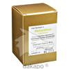 Helianthus tuberosus Kapseln, 60 ST, Vital Nutrition GmbH