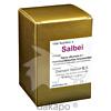 Salbei Kapseln, 60 ST, Vital Nutrition GmbH