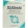 B12-ASmedic, 5 × 1 Milliliter, Dyckerhoff Pharma GmbH & Co. KG