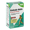 Gelenk-Aktiv Kapseln Salus, 60 ST, Salus Pharma GmbH
