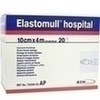 Elastomull hospital 4mx10cm, 20 ST, Bsn Medical GmbH