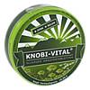 Knobi Vital, 300 ST, Allgäuer Kräuterhaus GmbH