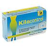 KILOCONTROL Kapseln, 48 ST, Avitale by MIKRO-SHOP Handels-GmbH