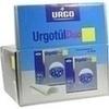 Urgotül Duo 10x12cm, 60 ST, Urgo GmbH