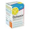 Osteomin, 100 ST, Gse Vertrieb Biologische Nahrungsergänzungs- & Heilmittel GmbH