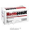 HAEMOCCULT Vorsorgepackung i Beut. zu je 3 Briefch, 50X3 ST, Beckman Coulter GmbH / Pcd
