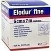 ELODUR FEIN KOMPR 6CM, 1 ST, Bsn Medical GmbH