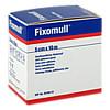 FIXOMULL 10MX5CM 2105, 1 ST, Bsn Medical GmbH