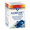 NORTASE, 100 ST, Repha GmbH Biologische Arzneimittel