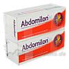 ABDOMILON N Liquidum, 500 ML, Cesra Arzneimittel GmbH & Co. KG
