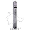 LAVERA Trend sensitiv Kajalstift Nr.2, 1.15 G, Laverana GmbH & Co. KG