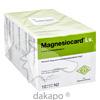 MAGNESIOCARD IV, 50X10 ML, Verla-Pharm Arzneimittel GmbH & Co. KG